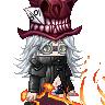 Sheena Wolf's avatar