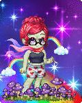 Percat's avatar