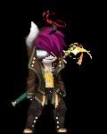 Her Cheese's avatar