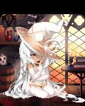 Ethereal Euphoria's avatar