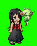 SecksayEmoGurl's avatar