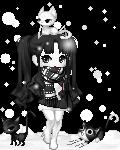RianneRianne's avatar