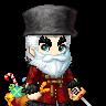 Nicholas St North's avatar