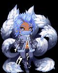 LovesNotReal's avatar