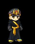 WeedzLyfe420's avatar