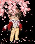 Brohski's avatar