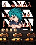 Icannguyenyourheart's avatar