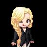 fusha's avatar