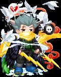 LordBlizzy's avatar