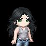 DemonPrincess420's avatar