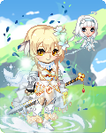 Misfortuned Checkmate's avatar