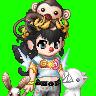 -Kysoni-'s avatar