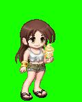 Chocolatinha's avatar