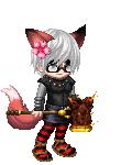 CC-kira's avatar