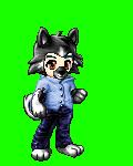 Neromyr's avatar