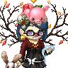 iJellybeans's avatar