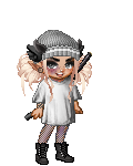 nervhus's avatar
