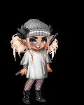 rxfuse's avatar