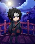 Xx-Sage Criss-xX's avatar