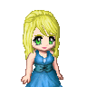 sk8er_heather's avatar
