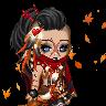 Hoargasm's avatar