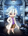 120Damian120's avatar