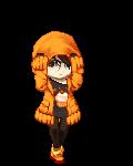 Yandere-San's avatar