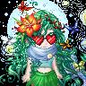 -Darth Oreo-'s avatar