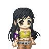 Meidono Yasha's avatar