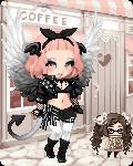 Lazy Minx's avatar