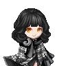 gikara's avatar