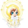 Nekkid Creamme's avatar