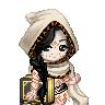 Sage Linae's avatar