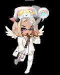 ofthehigh's avatar