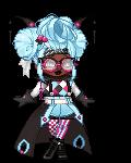 Post Coital Cookie's avatar