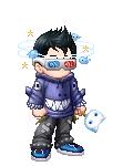 0O8's avatar