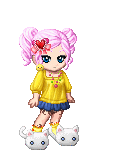 cherry248's avatar