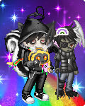 Death and Candy's avatar