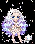 Mitsu_Snow