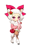 Kronilix's avatar