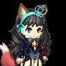 Ciaran Chan's avatar