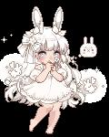 Minkiaru's avatar