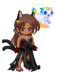 pichu_lovr's avatar