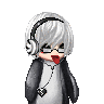 rhia_may's avatar