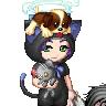 sauskeluver15's avatar