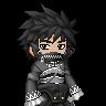 Alaniz143's avatar