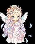 angel allure's avatar