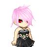 ii c O n F u Z e D ii's avatar