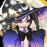 Hana_Keijou's avatar