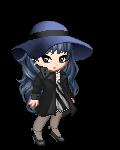 kandukreepu's avatar